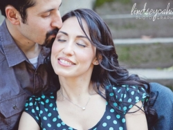 Your-Engagement-Photos-10-2-a-1024x682