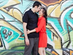 Your-Engagement-Photos-90-2-a-682x1024