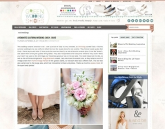 green-wedding-shoes.jpg