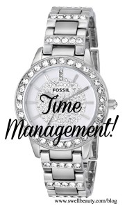Crystal_watches_women_Fossil_ES3097