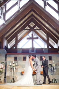 View More: http://loveeyelet.pass.us/clark-wedding-preview