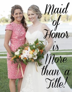SwellBeauty_Behind the Veil_Maid of Honor