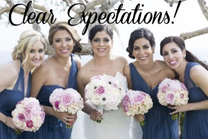 SwellBeauty_Bridal Party1