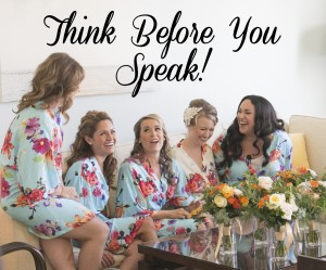 SwellBeauty_BridalParty